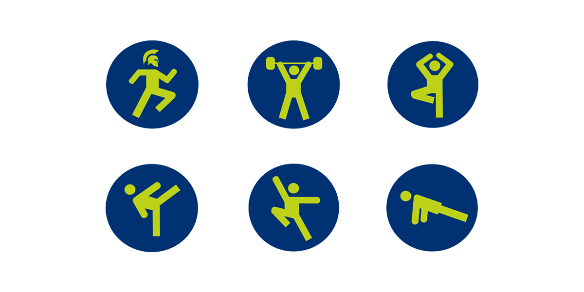 JF_FitFest_Icons