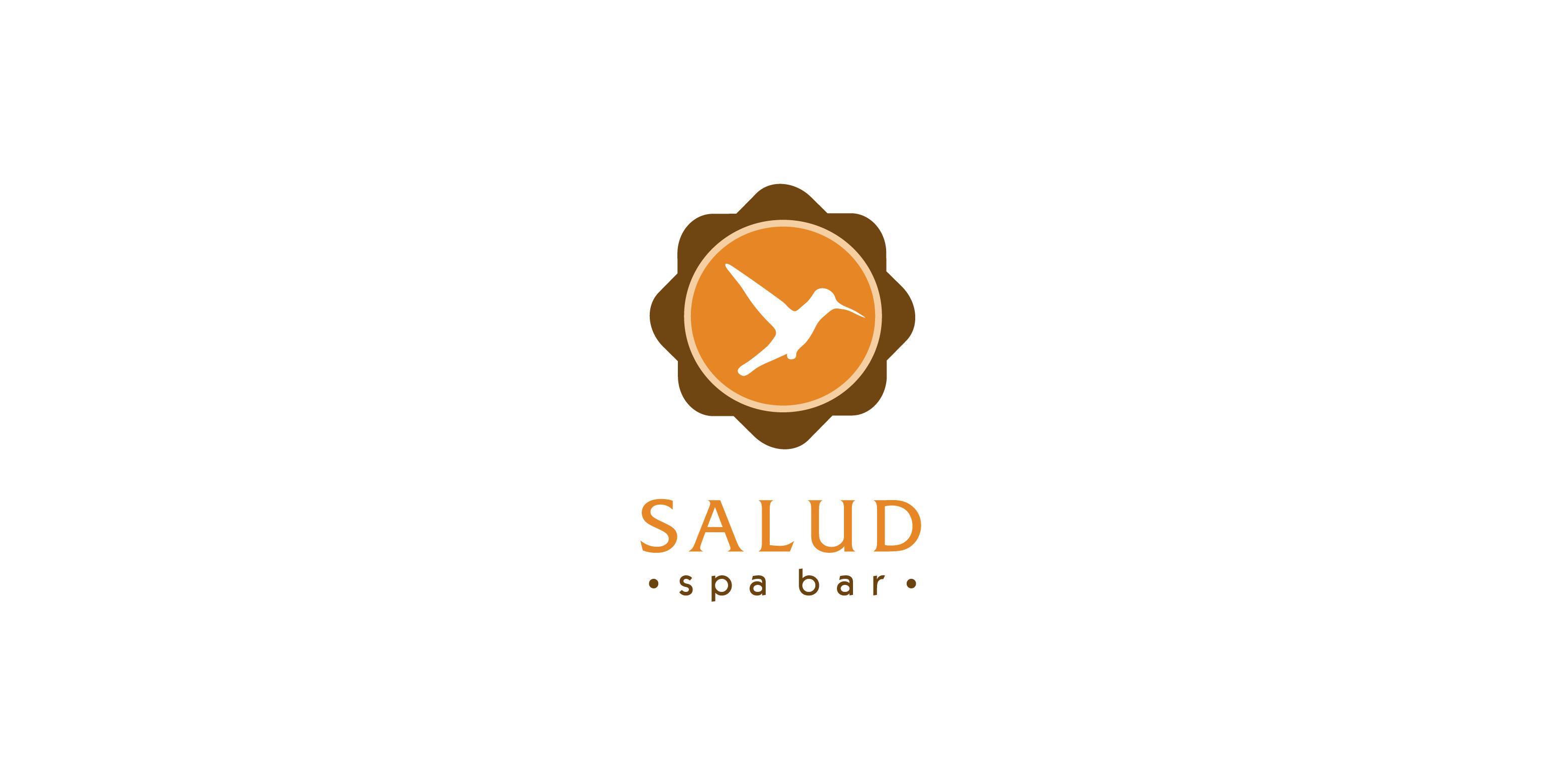 salud_spa_bar_logo-01