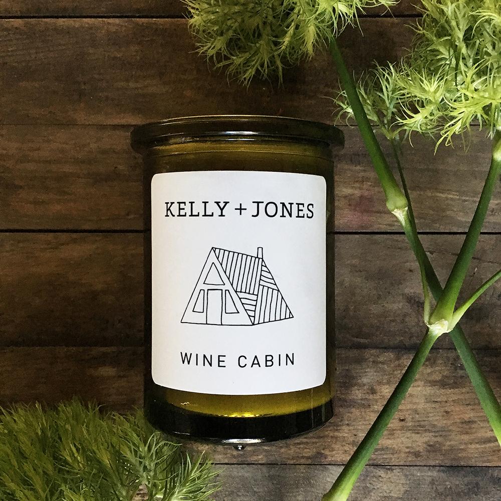 KellyJones_Wine_Candle_HZV_web3