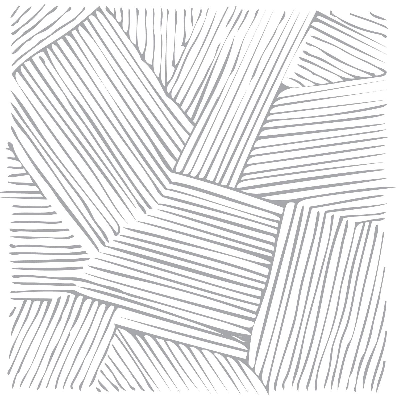 Kelly_Jones_Texture2-01