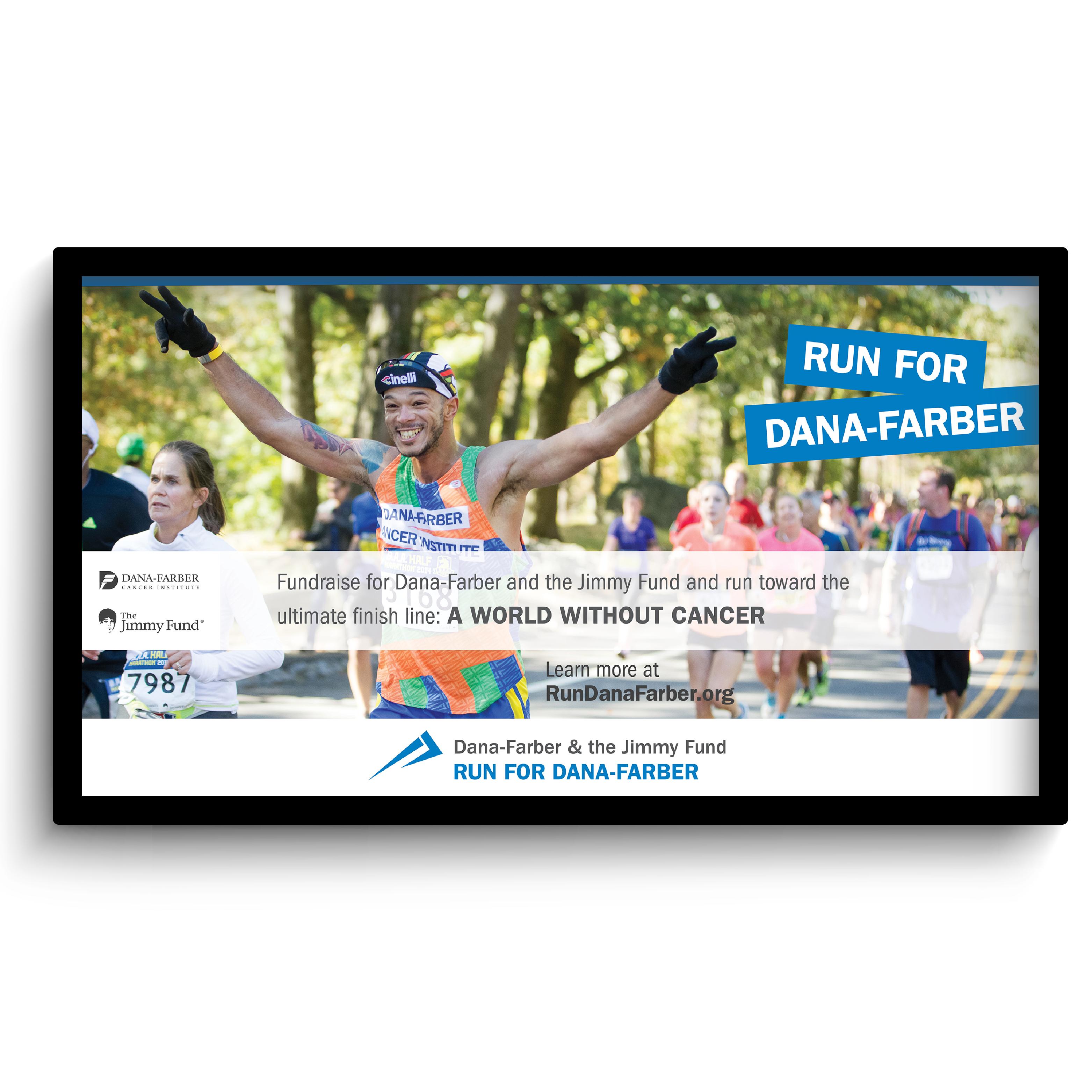 Run_for_DF_Plasma_Ad-01