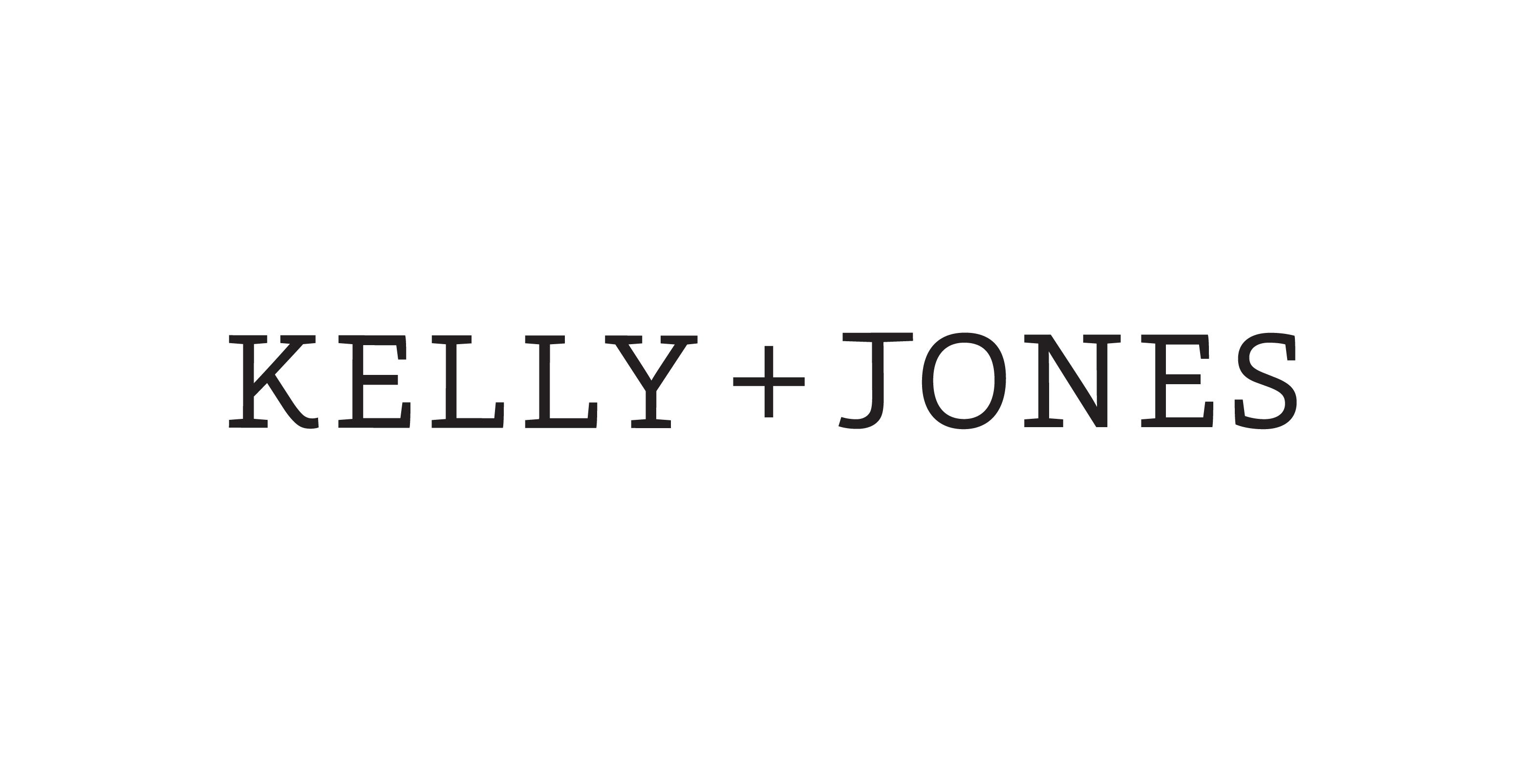 Kelly_Jones_Wordmark-01